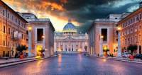 vatican-takes-stand-against-notion-of-gender-spectrum-in-newly-released-statement