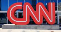 in-shocking-ratings-plunge-cnn-loses-one-third-of-primetime-audience