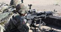 veterans-say-america-s-wars-aren-t-worth-it-poll-finds