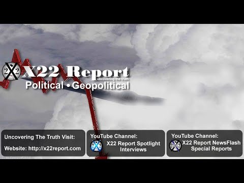 Power, Control, Everything Has Shifted, Stealth Bomber Incoming – Episode 1914b