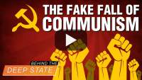 behind-the-deep-state-alex-newman-fake-fall-of-communism
