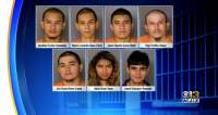 illegal-aliens-ms-13-gang-members-charged-in-fatal-maryland-stabbing