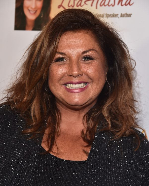 Abby Lee Miller Gives Felicity Huffman Prison Advice: First Day Is 'The Most Stressful'