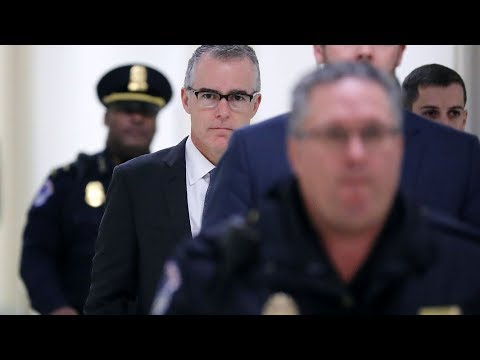 BREAKING: ANDY'S APPEAL REJECTED! INDICTMENT ANY DAY NOW!/NEW DECLAS'D WIRE PLOT INFO/JERRY'S PLAN
