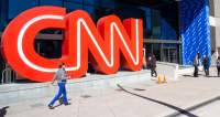 Trump Campaign Charges CNN With Breaking Federal Law Over Bias