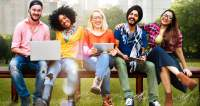 millennials-projected-to-change-spending-habits-impact-economy