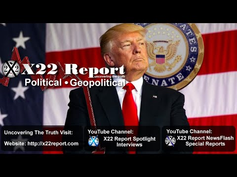 Confirmed, Senate Was The Target, Hello,  Here We Go!, Patriots Turn  – Episode 2028b