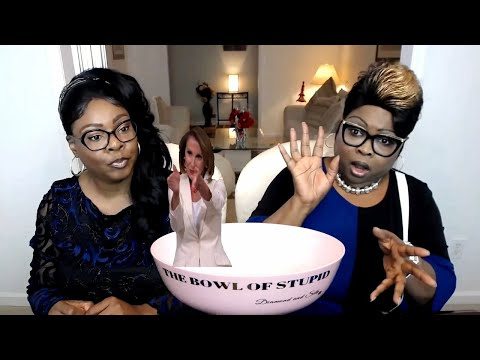 TBOS 48: See who made it to the BOWL……….