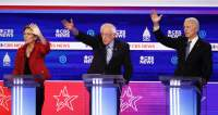 democrats-pile-on-bernie-in-latest-debate