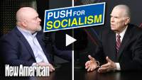art-thompson-are-republicans-moving-the-us-closer-to-socialism
