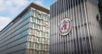 trump-u-s-out-of-who-no-more-chinese-spies-posing-as-students-researchers