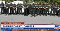 florida-sheriff-will-deputize-all-legal-gun-owners-if-protesters-become-violent