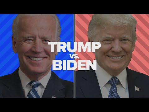 BIDEN COULD WIN 2020 IF HE DOES THIS ONE THING. HUGE SUPREME COURT WIN MAKES IT HARDER TO STEAL VOTE