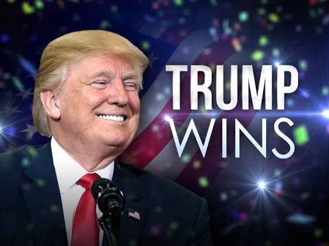 Trump Wins Enormous Supreme Court Victory Preventing Faithless Electors Voting Against State Winner