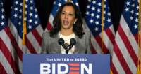 think-bernie-is-the-most-liberal-senator-look-at-kamala-harris-and-think-again