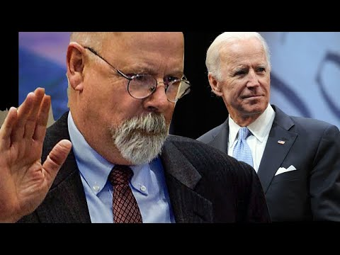 BIDEN DELAYS NAMING VP BECAUSE OF DURHAM!? CNN REPENTS! REPORT THAT SWING STATE VOTERS WANT TRUMP!