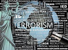 Overview of Global Terrorism in 2019