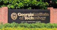 georgia-tech-pays-50k-to-settle-pro-life-student-group-s-suit-over-denial-of-funds
