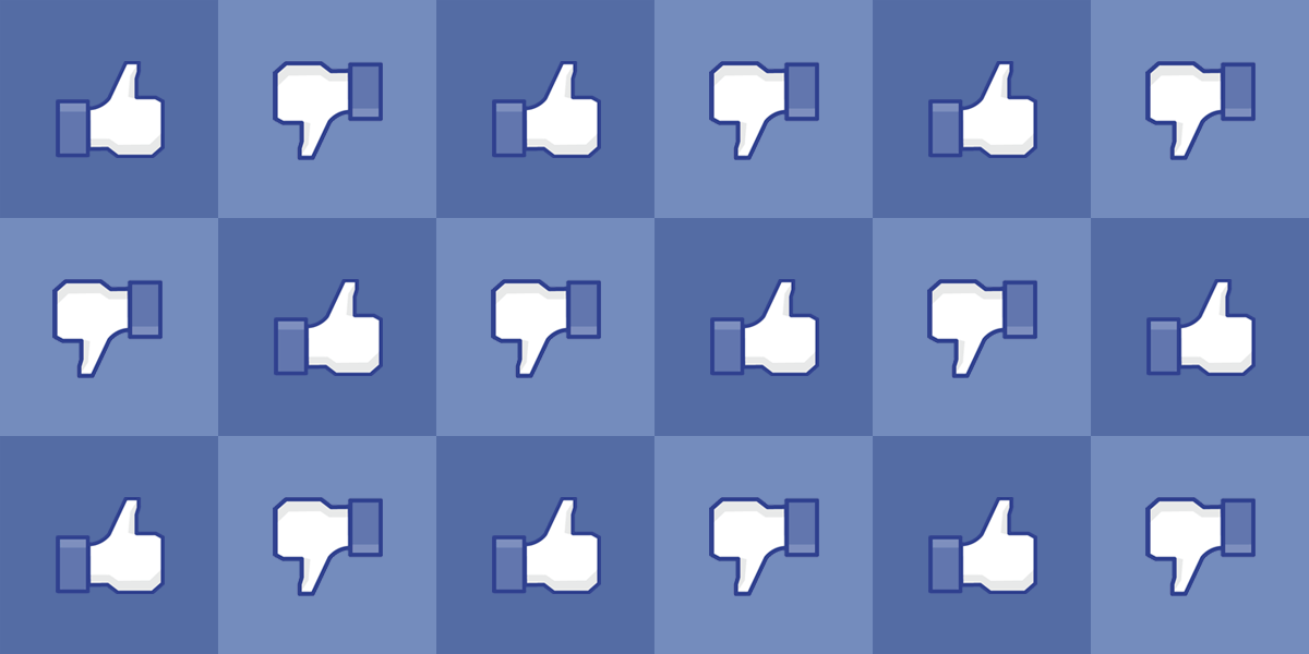 Once Again, Facebook Is Using Privacy As A Sword To Kill Independent Innovation