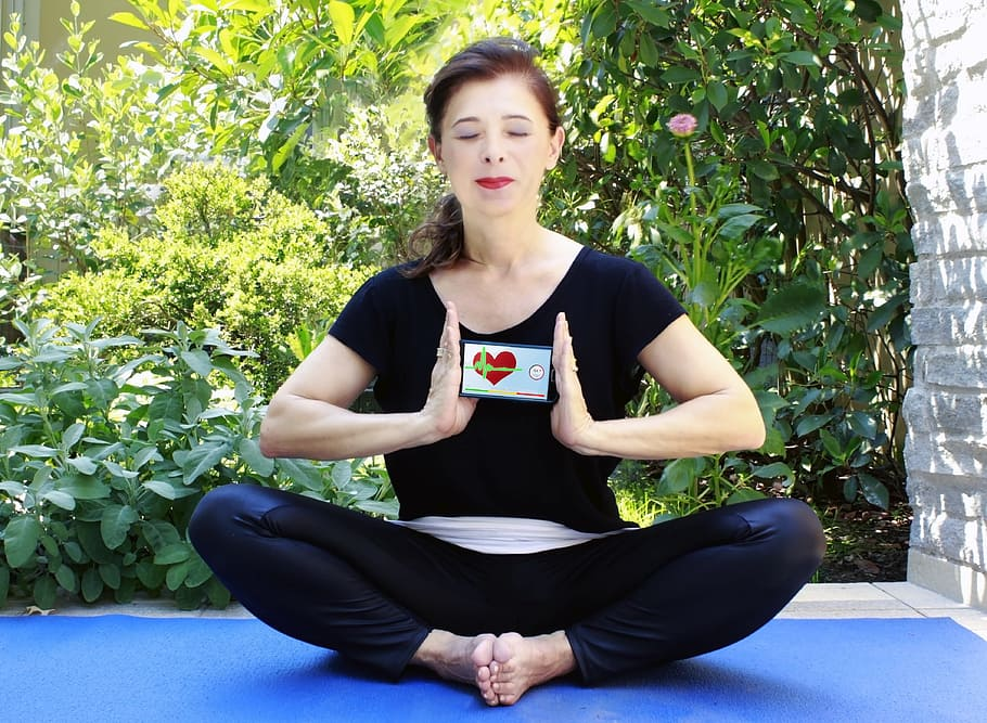 How to Cope with Stress Without Using Medication
