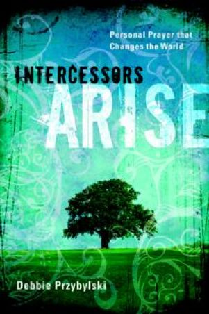 IntercessorsAriseCover2D