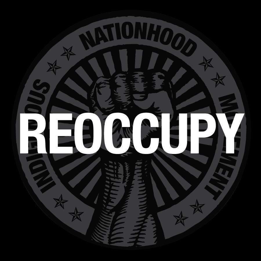 INMCampaign-Reoccupy