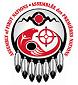 afnmulti_logo