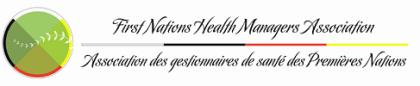 fnhma_logo