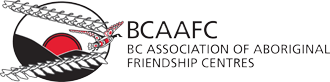 BCAAFC_logo_script