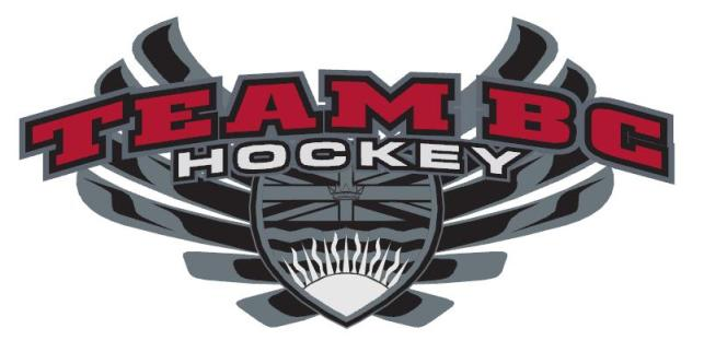 Logo-TeamBCHockey