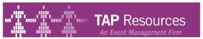 TAP-large