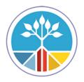 cfnp_logo