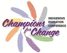 champions_for_change_logo