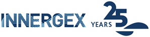 INNERGEX_2015_logo
