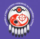afn_banner_logo