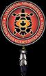 nalma_logo