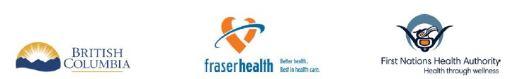 BC-Fraser-Health-FNHA