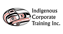 ict-logo-new