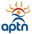 This image has an empty alt attribute; its file name is aptn-logo-2019.png