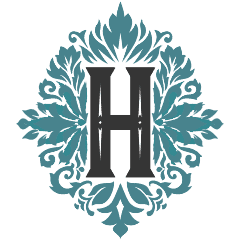 herbology marijuana dispensaries