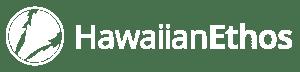 Hawaiian Ethos Marijuana Dispensary