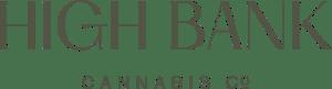 High Bank Cannabis Co
