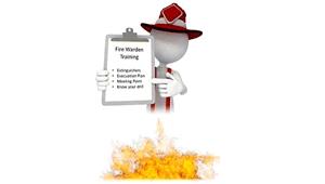 fire-warden-300-170