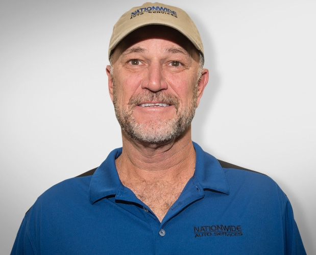 nationwide overspray dallas Jim Gerencser