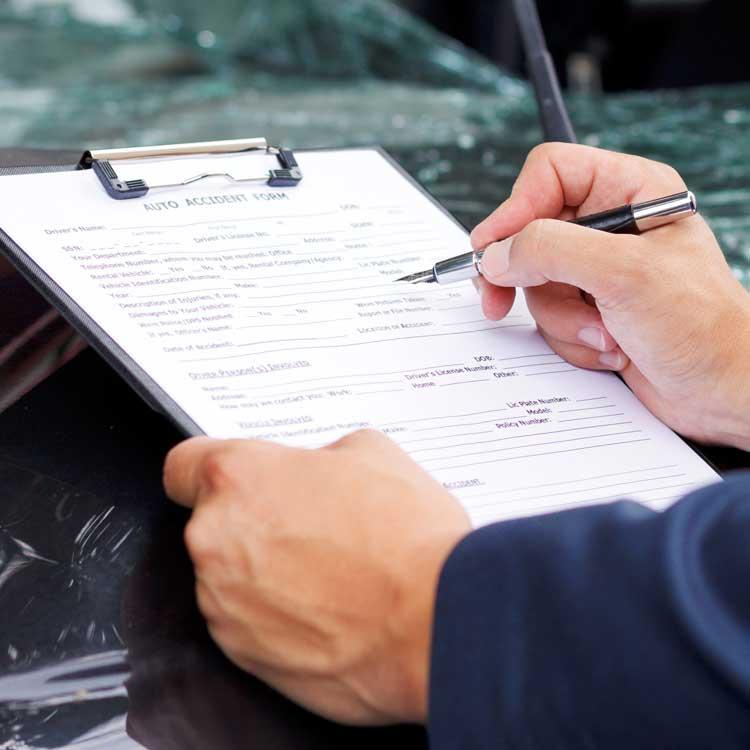 nationwide overspray dallas insurance adjuster