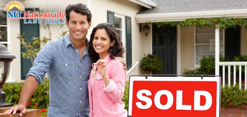 Title Insurance Policies for New Homeowners in Florida