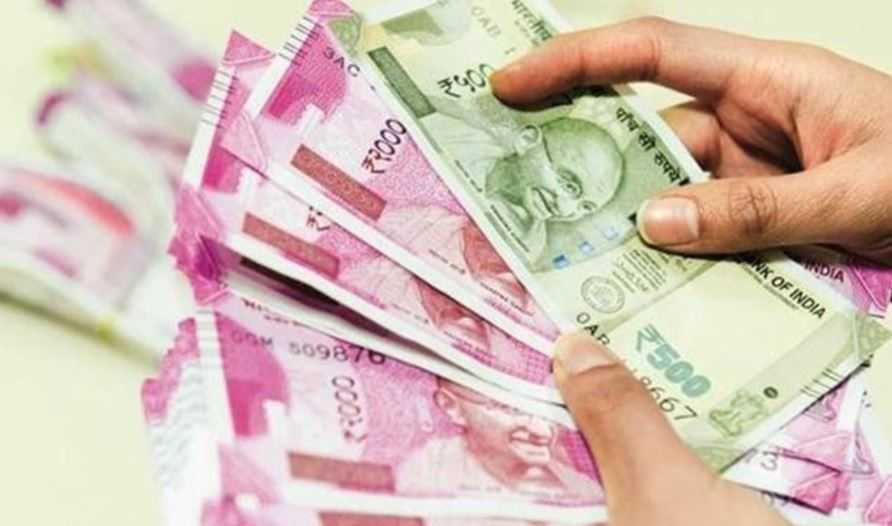 Budget: Hit those who deposit more than Rs 2.5 lakh in PF, now they have to pay tax