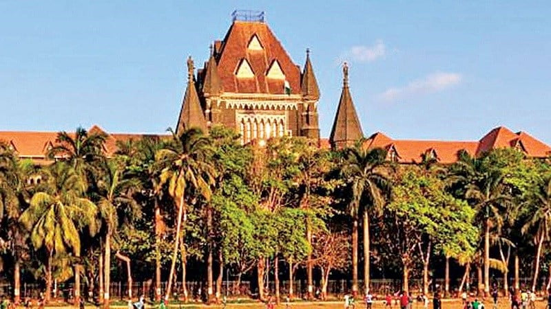 Now the Bombay High Court has canceled the sentence of rape of a minor sister, said - Under POCSO law, consent of minors in sex undefined