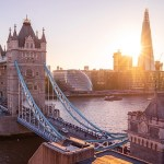 Oggi Londra registra zero morti per coronavirus per la prima volta negli ultimi 6 mesi