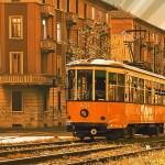 Da lunedì 12 Aprile Lombardia in zona arancione